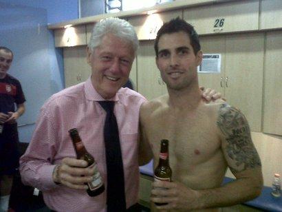 Buds-with-bill