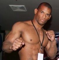 Hector_lombard