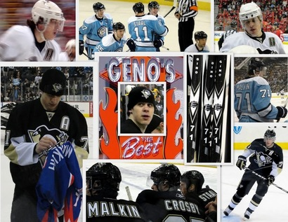 Collage_20malkin_201