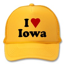 I_heart_iowa_hat-p148803265444011106trhi_210