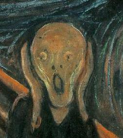 Munch_scream