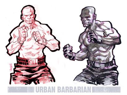 Mma_fighters_panosian_urbanbarbarian_v