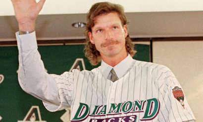 Randy-johnson