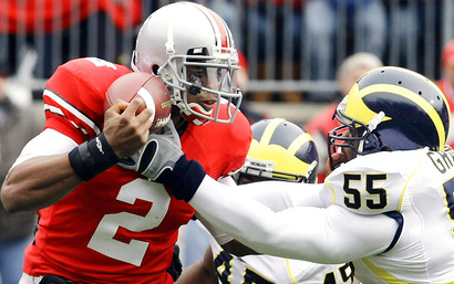 Michigan-ohiostate-tx1