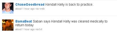 Kendallkelly