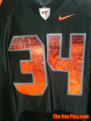 Vt-nike-pro-combat-ryan-williams-jersey