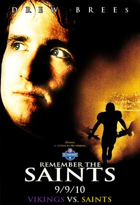 Remember_the_saints_by_cdup999-d2ybc87