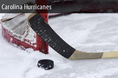 Carolina-hurricanes