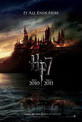 Hp7-teaser-poster