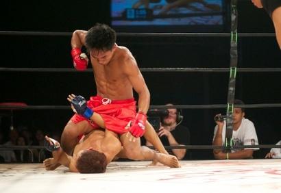 Lfc3_-_fight_5.2_460