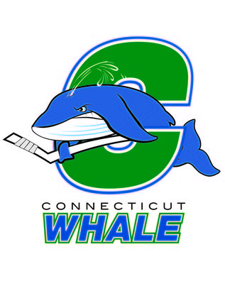 Cs3_ct_whale_logo-01