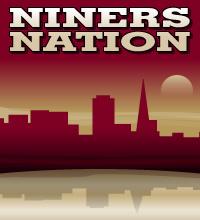 Ninersnation