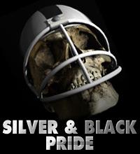 Silverandblackpride