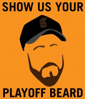 Playoffbeard-e1286148162449