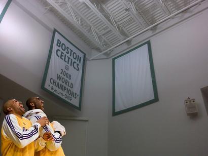 Celticsblankbanner