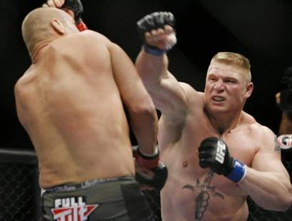 Lesnar-vs-couture