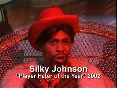 Chappelle-player-haters-ball