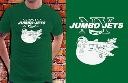 Jumbojetsshirt-store_1