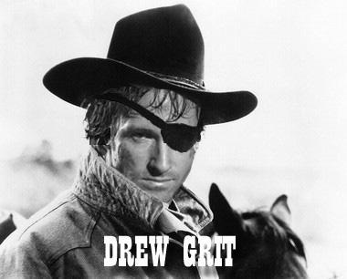 Drew_grit