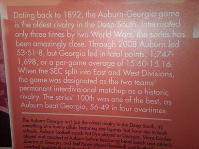 Auburn_plaque