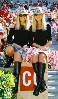 Houndstooth_twins