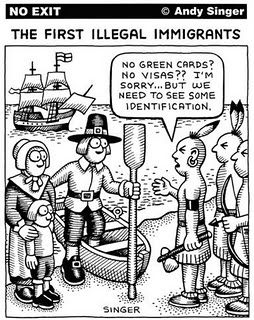 Immigration-cartoon2