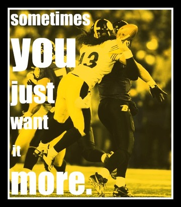 2010_ravens_away_polamalu_01_enhanced