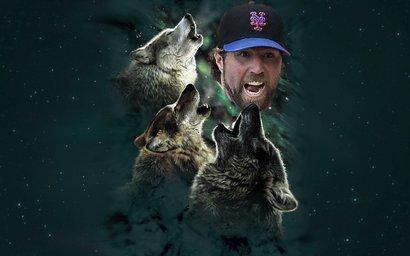 3wolfdickey