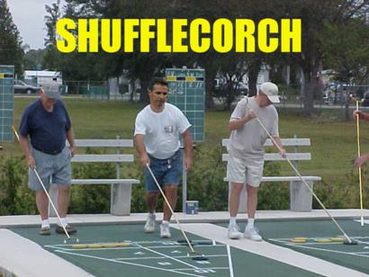 Meyer_shuffleboard_2