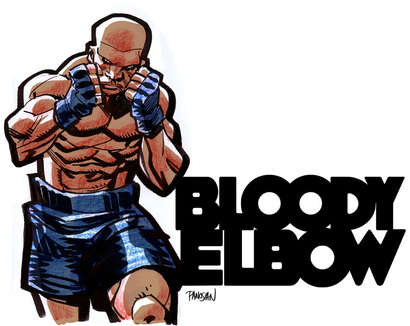 Bloody_elbow_by_urban_barbarian