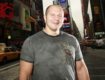 Fedor-takes-new-york1