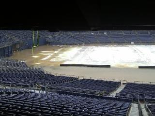 Qualcomm_stadium_after_the_rain_t593