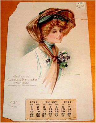 Cal_calendar_1911
