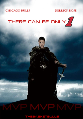 Derrick-rose-highlander-there-can-be-only-one-1-3