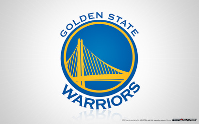 Golden-state-warriors-new-logo-wallpaper-1280x800