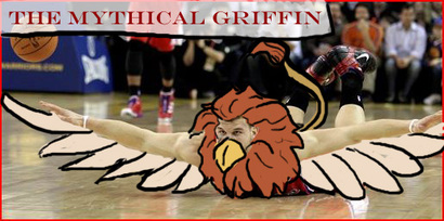 Themythicalgriffincopy