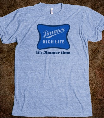 Jimmer-time-jimmer-fredette-shirt.american-apparel-unisex-athletic-tee.athletic-blue.w335h380z1