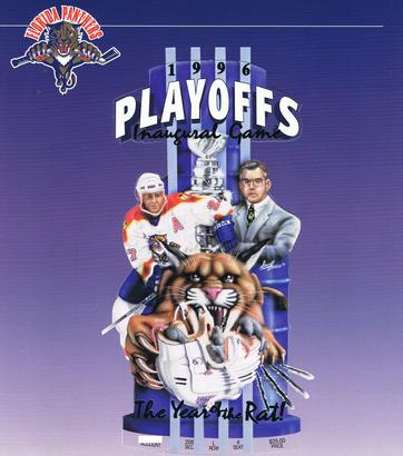 96playoffticket