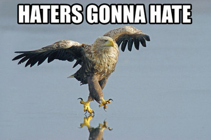 God-haters-gonna-hate-eagle