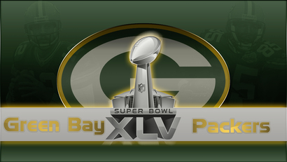 Green_bay_packers_super_bowl_by_sbm832-d38ztuo