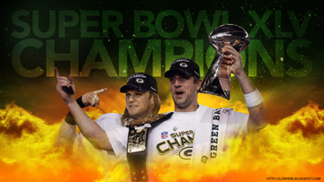 Packers_superbowlxlv_champions_wallpaper_rodgers_matthewssmall