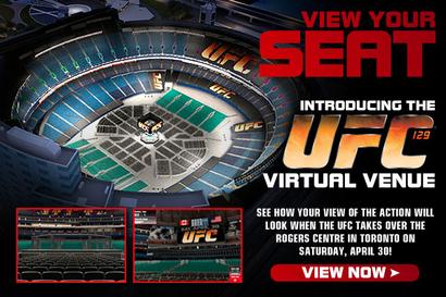 Virtual-venue