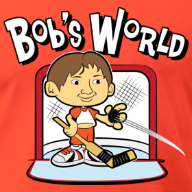 Bob-s-world_design