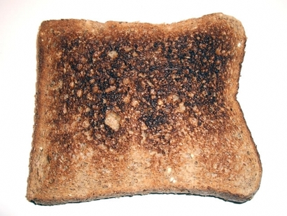 S_toast3