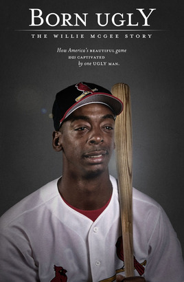 108_014_ugly_willie_mcgee_v3