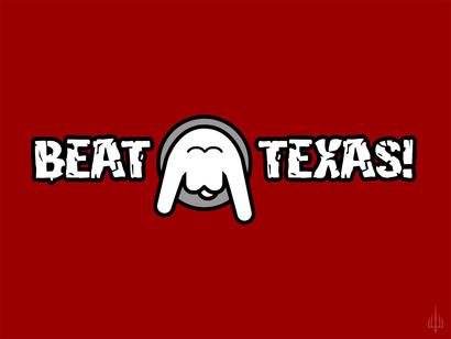 Beat-1024