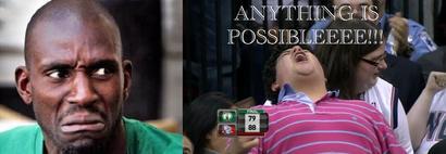 Anythingispossiblenets