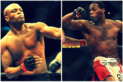 Silva_vs_jones_large