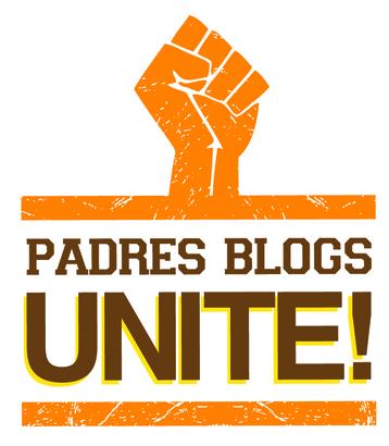 Padres_blogs_unite_logo