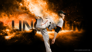 Tim_lincecum_wallpapersmall